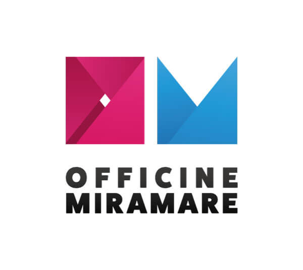 logo-Officine-Miramare-step-2