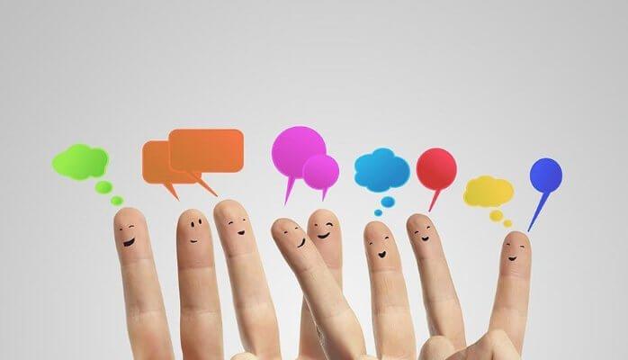 Formazione: condividi, collabora e vinci!