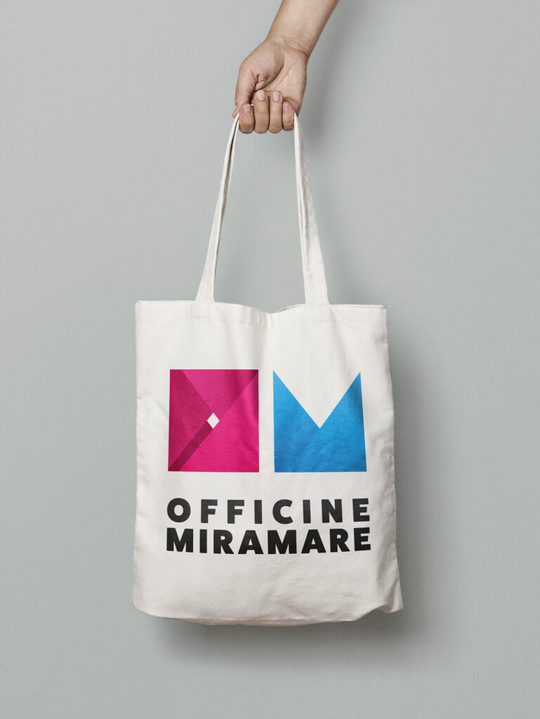 shopping-bag-officine-miramare