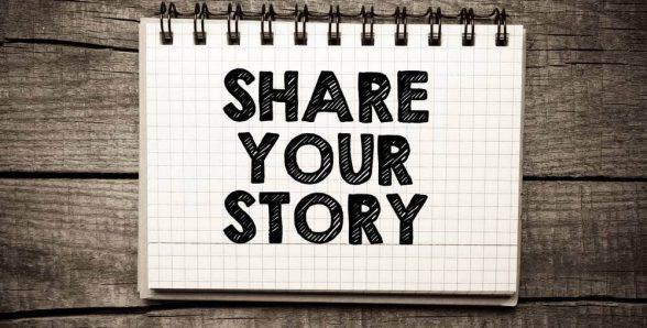 Storytelling: cosa farne nel settore ricettivo?