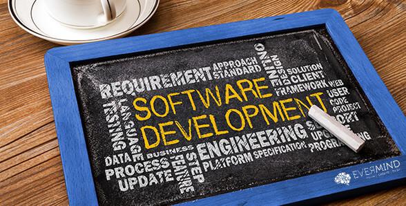 5 consigli per lo sviluppo software