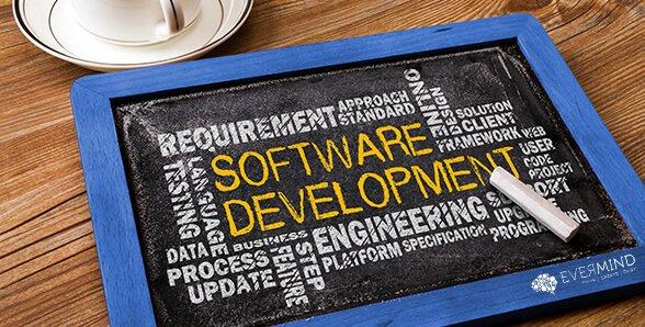 5 consigli per creare software di qualità