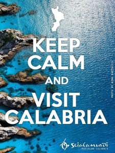 scialamundi_keep_calm_and_visit_calabria