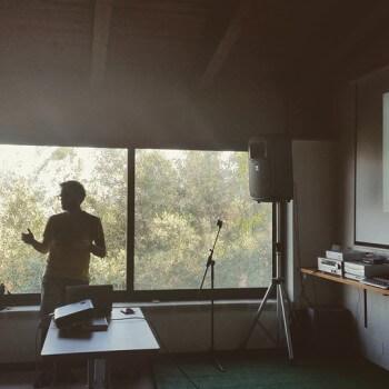 Evermind-Home4Creativity-Workshop-StrategieDigitali-DefinizioneStrategiaDigitale