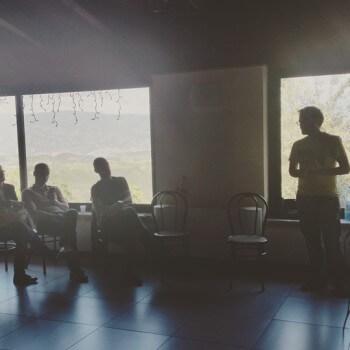 Evermind-Home4Creativity-Workshop-StrategieDigitali-FormazioneCollaborativa