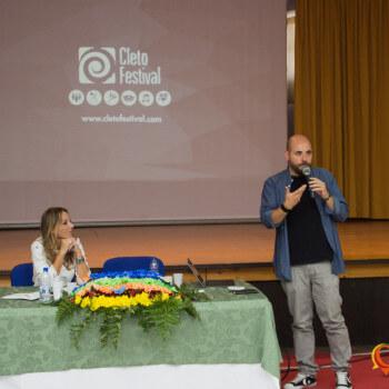 festival-ospitalita-2016-cleto-festival-ivan-arella