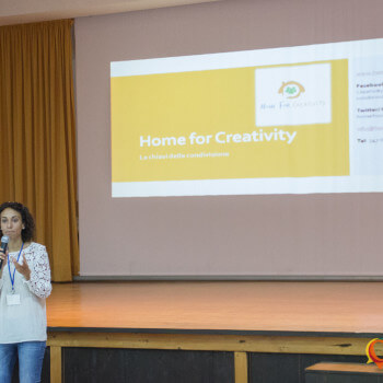 festival-ospitalita-2016-home-for-creativity-roberta-caruso