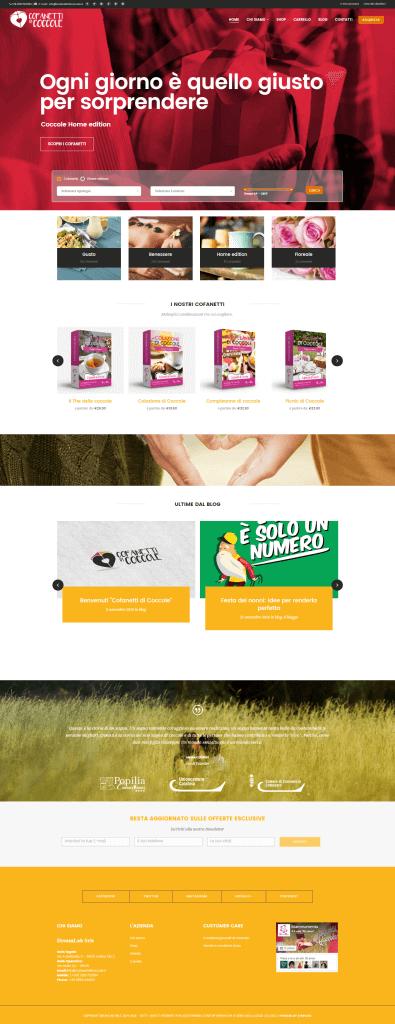 cofanetti-di-coccole-wordpress-sito-web-screenshot