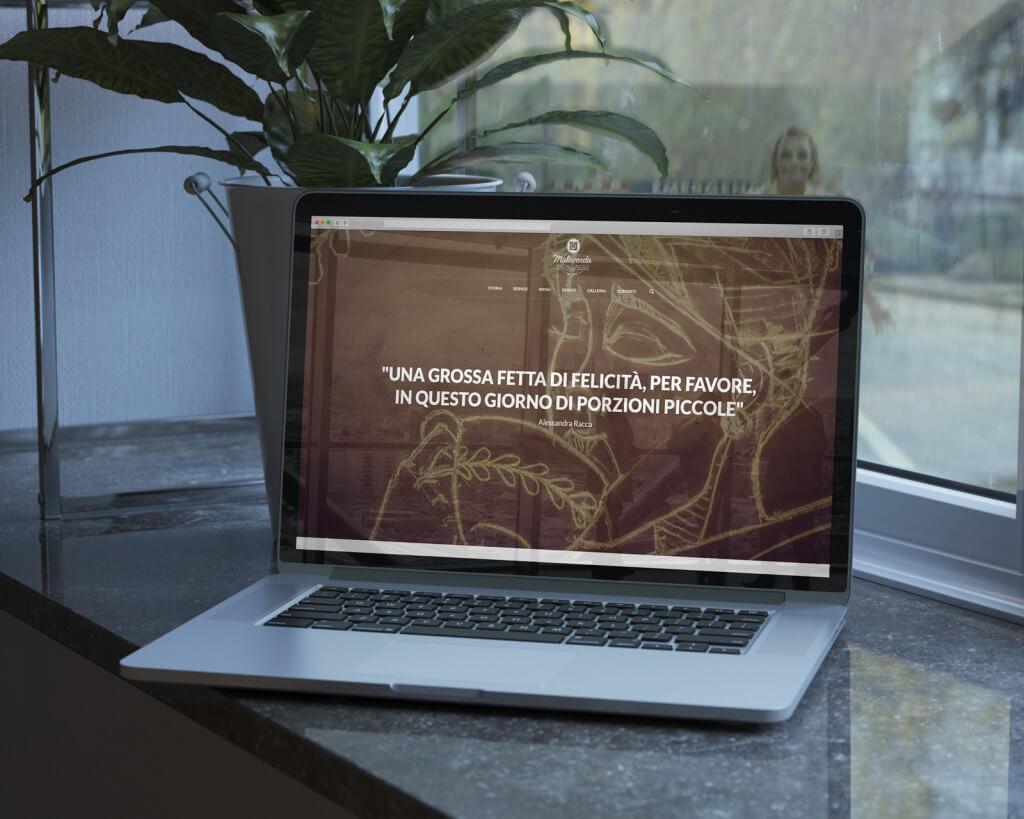 Malavendacafe_mockup_desktop_web