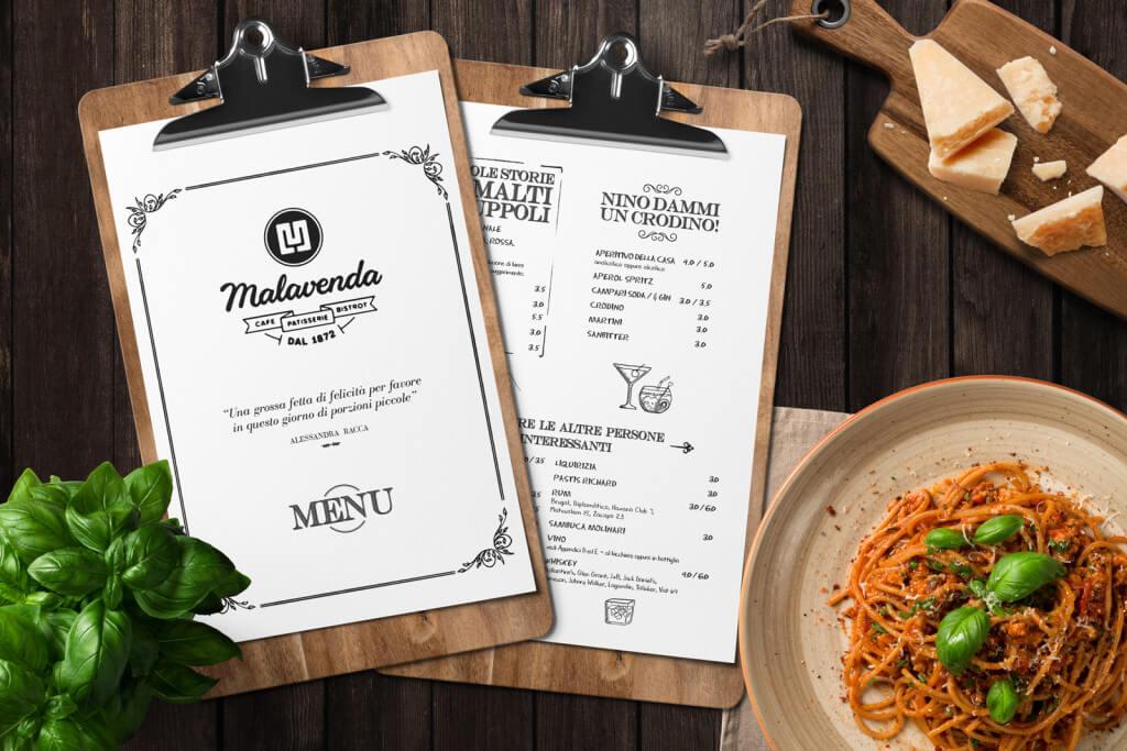 Malavendacafe_mockup_menu