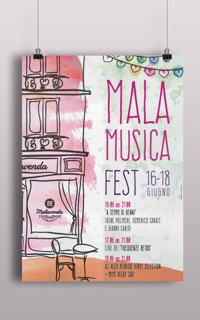 Malavendacafe_mockup_poster_malafest