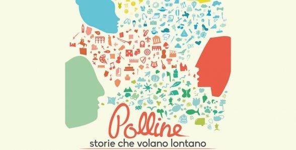 Turismo di comunità: Polline – storie che volano lontano nella Valle Umbra Sud