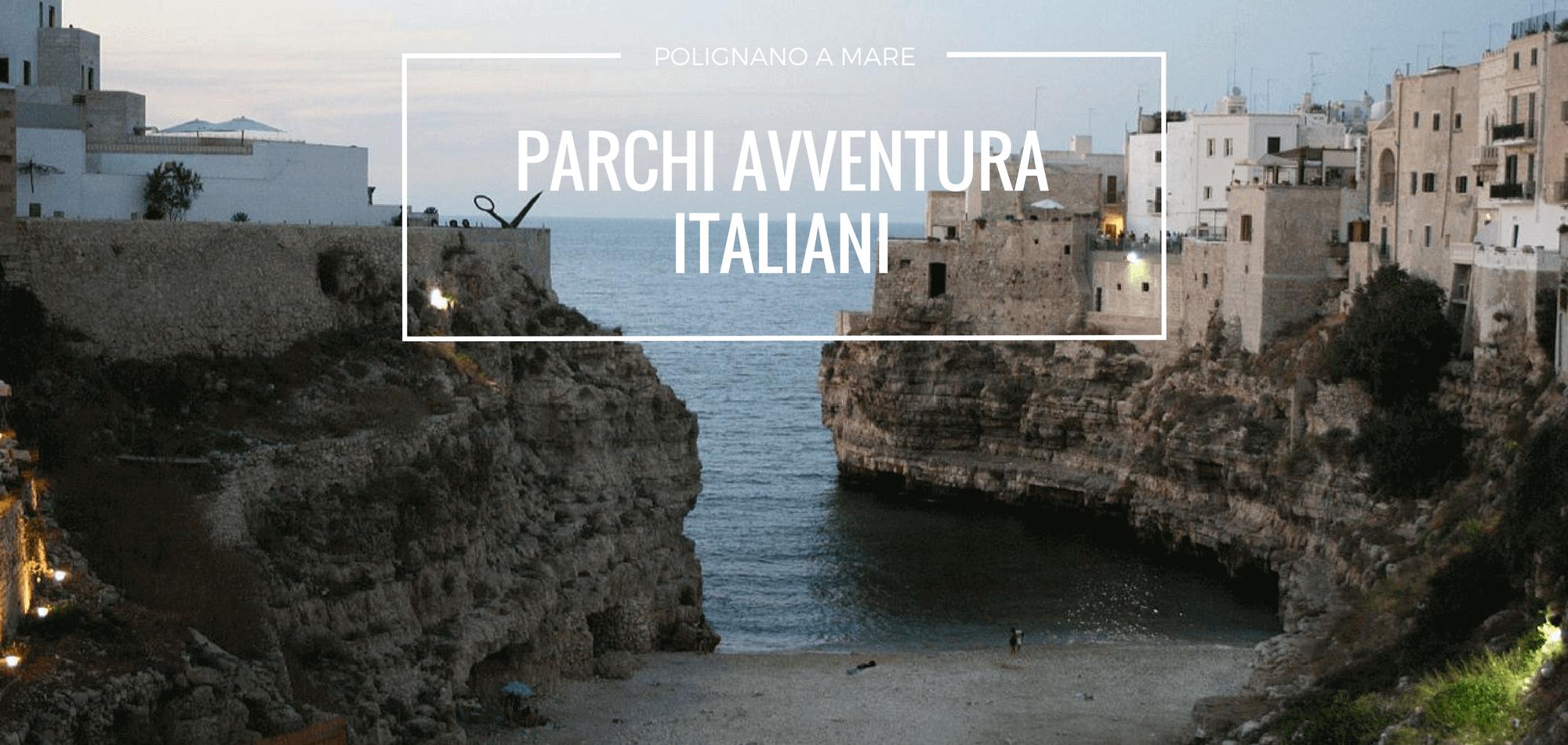 PAI (Parchi Avventura Italiani) ospita Evermind : la strategia digitale per il tuo parco avventura