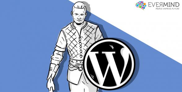 Perché è importante la sicurezza in WordPress per il marketing online del tuo Hotel