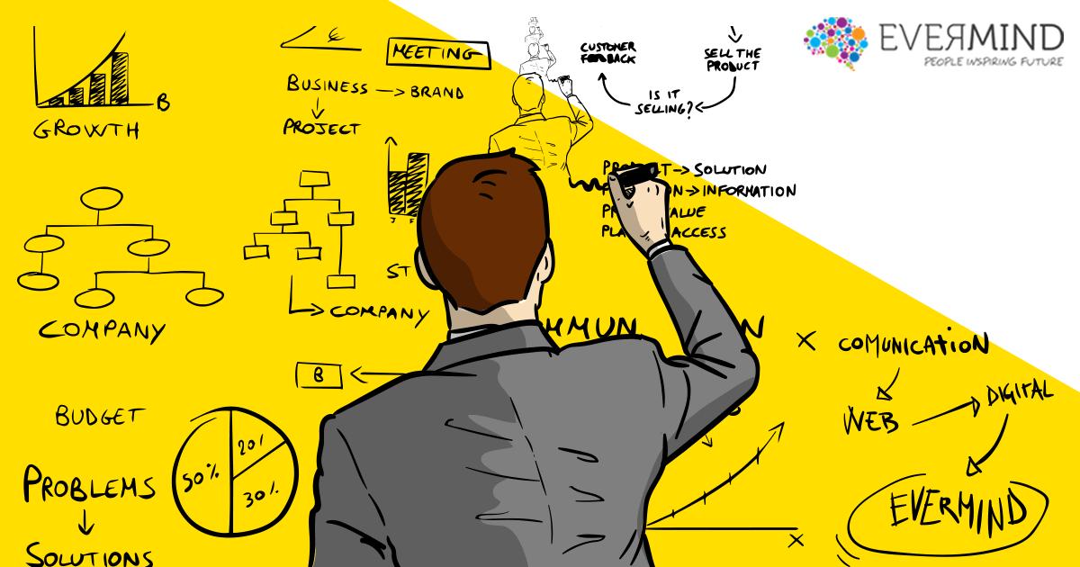Project Manager: professionisti si diventa!