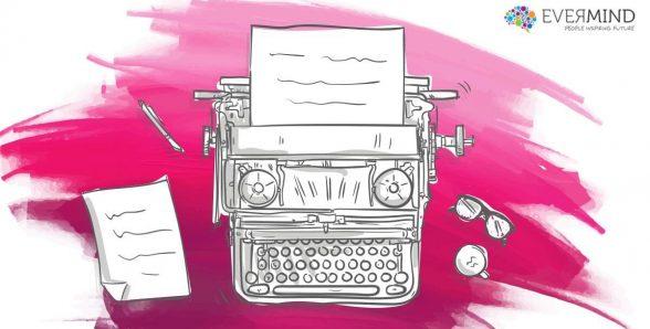 write_social2