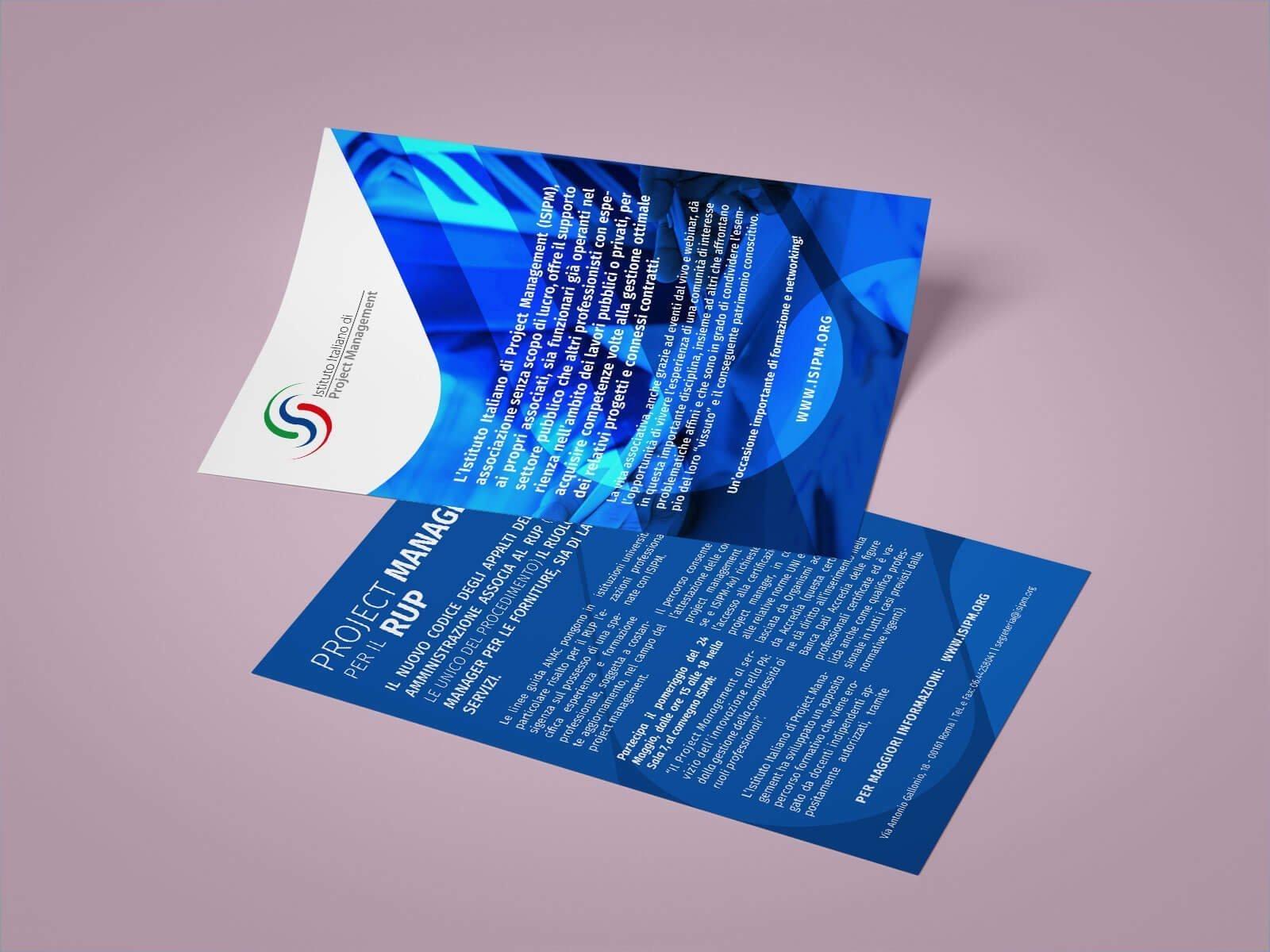 Istituto Italiano di Project Management
