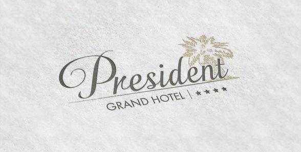 Grand Hotel President