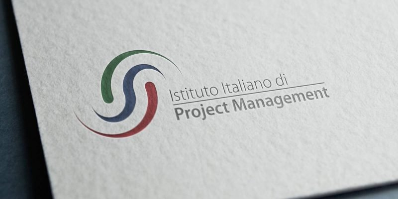 Istituto Italiano di Project Management