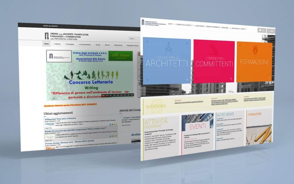 hoe-page-ordine-architetti-pescara-evermind