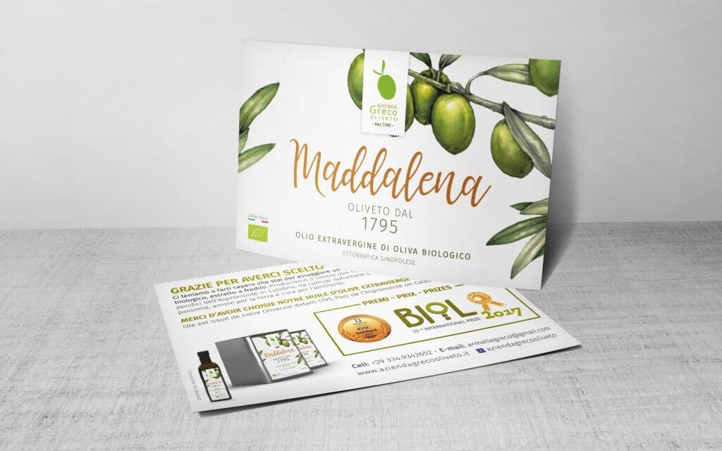 Azienda-Greco-Oliveto-cartoline