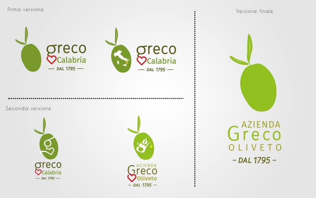 Azienda-Greco-Oliveto-logotipo