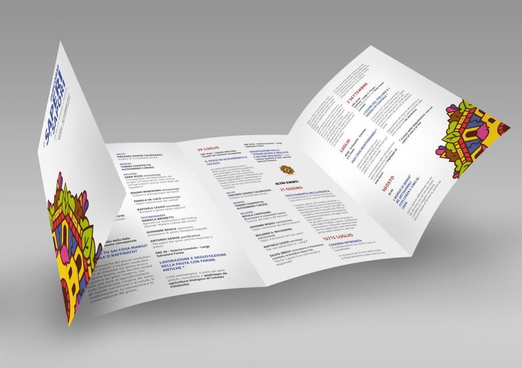 borgoslow-brochure-eventi-fiumefreddo-bruzio