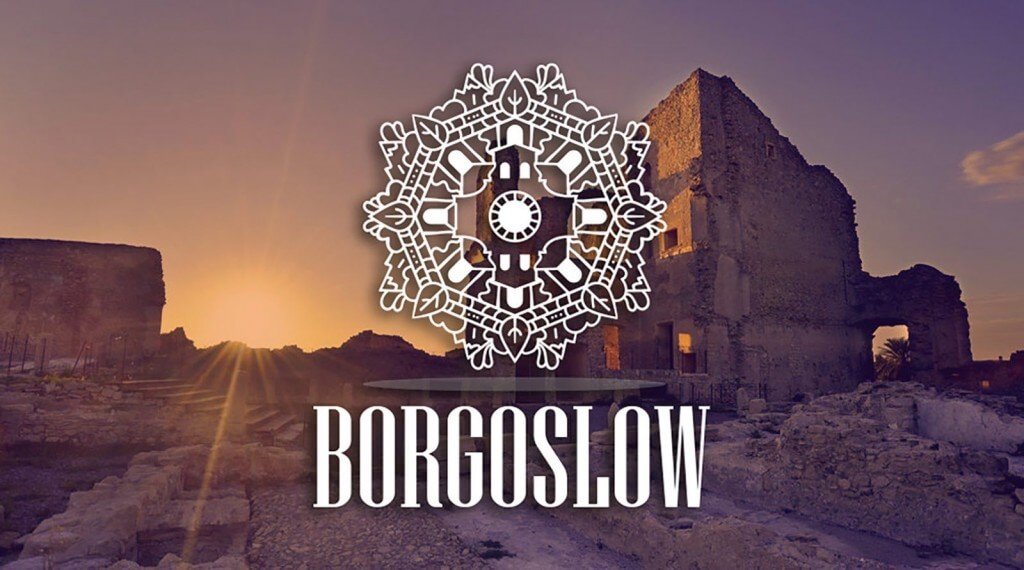 borgoslow-logo-fiumefreddo-bruzio