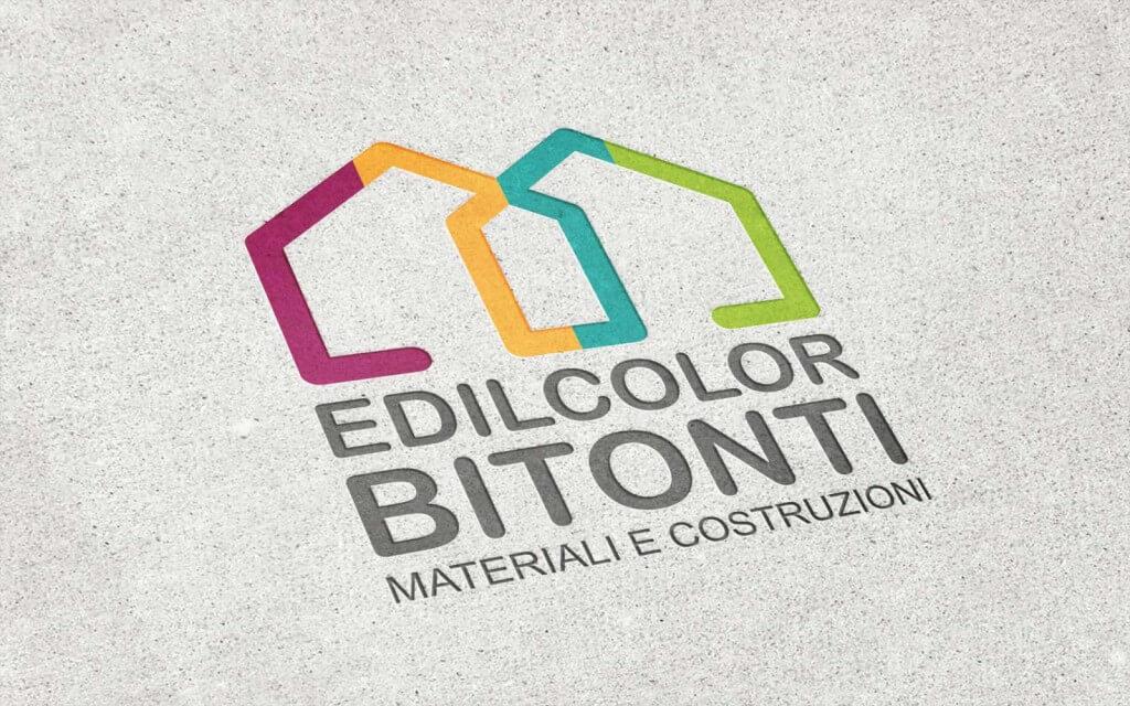 edilcolor-bitonti-logo