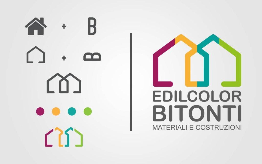 edilcolor-bitonti-logo-processo-creativo