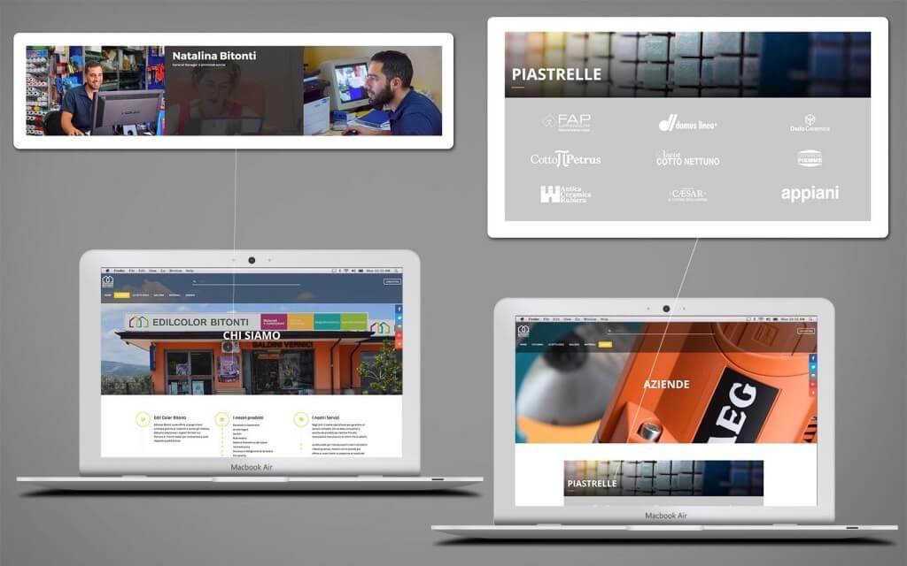 edilcolor-bitonti-sito-web-pagine-dettaglio