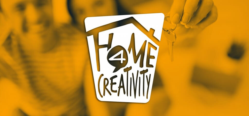 home4creativity