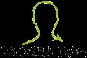 logo_destinazione_umana