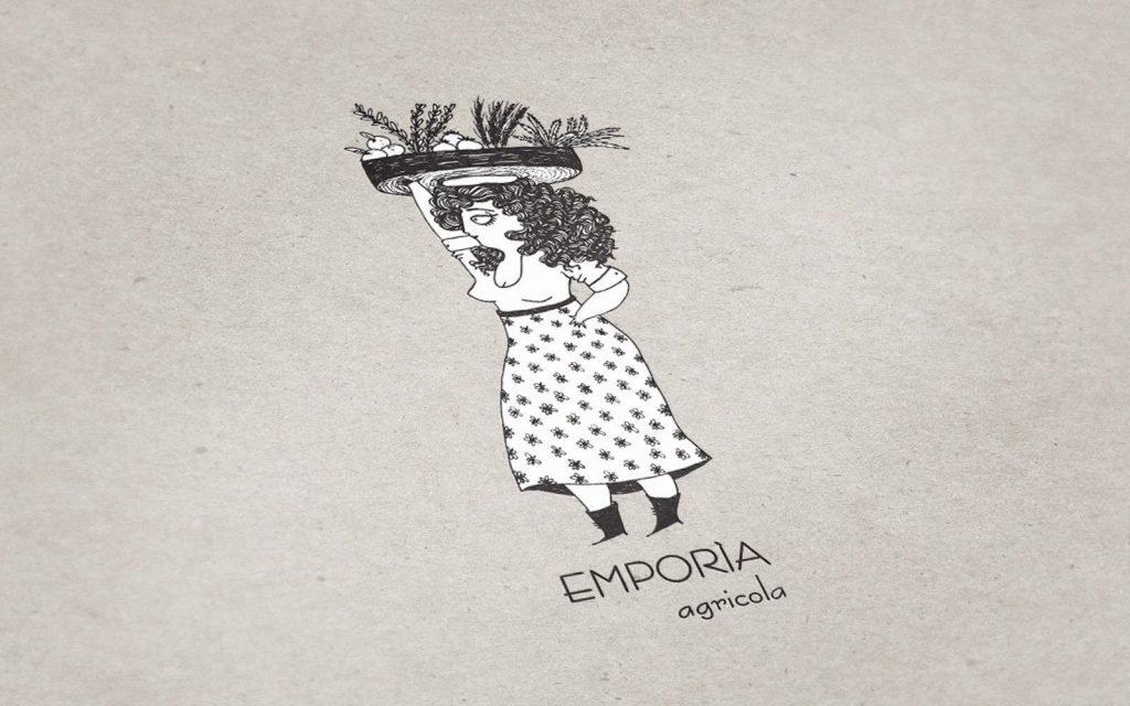 Emporia-Agricola