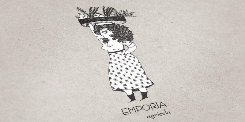 Emporia Agricola