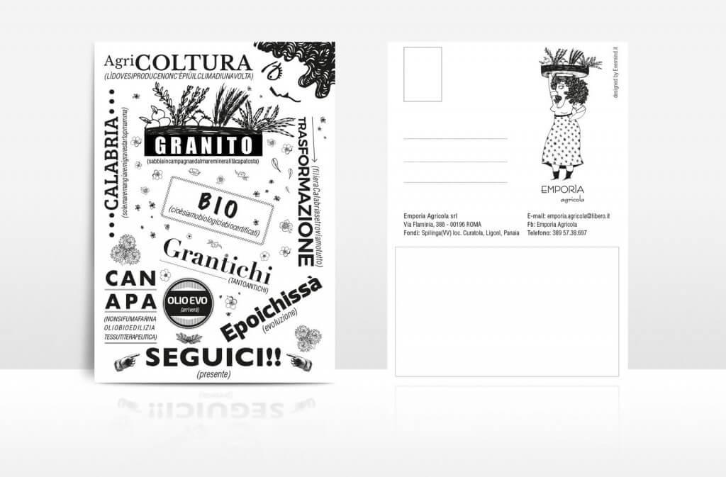 Emporia-Agricola-cartolina-produzione