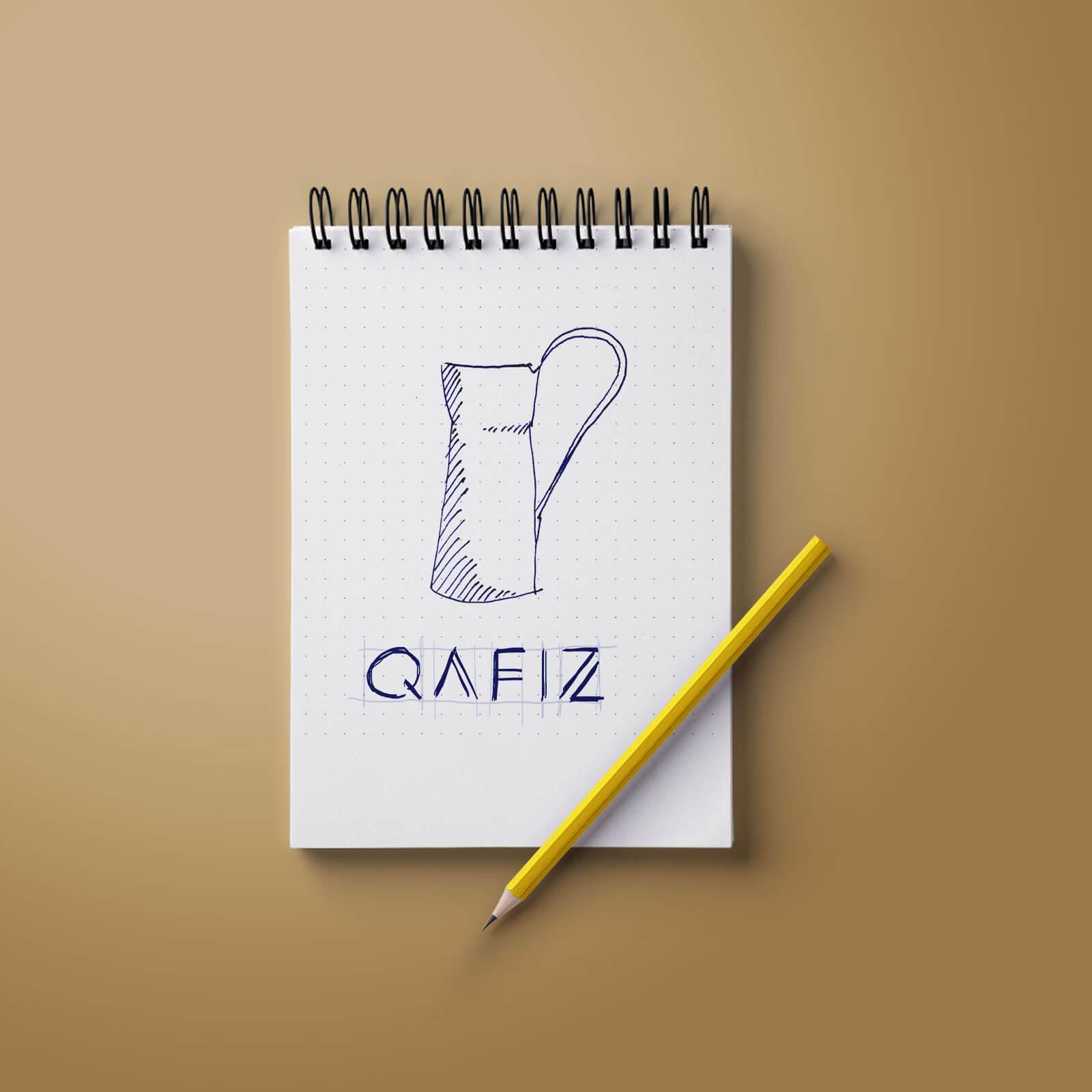 Qafiz