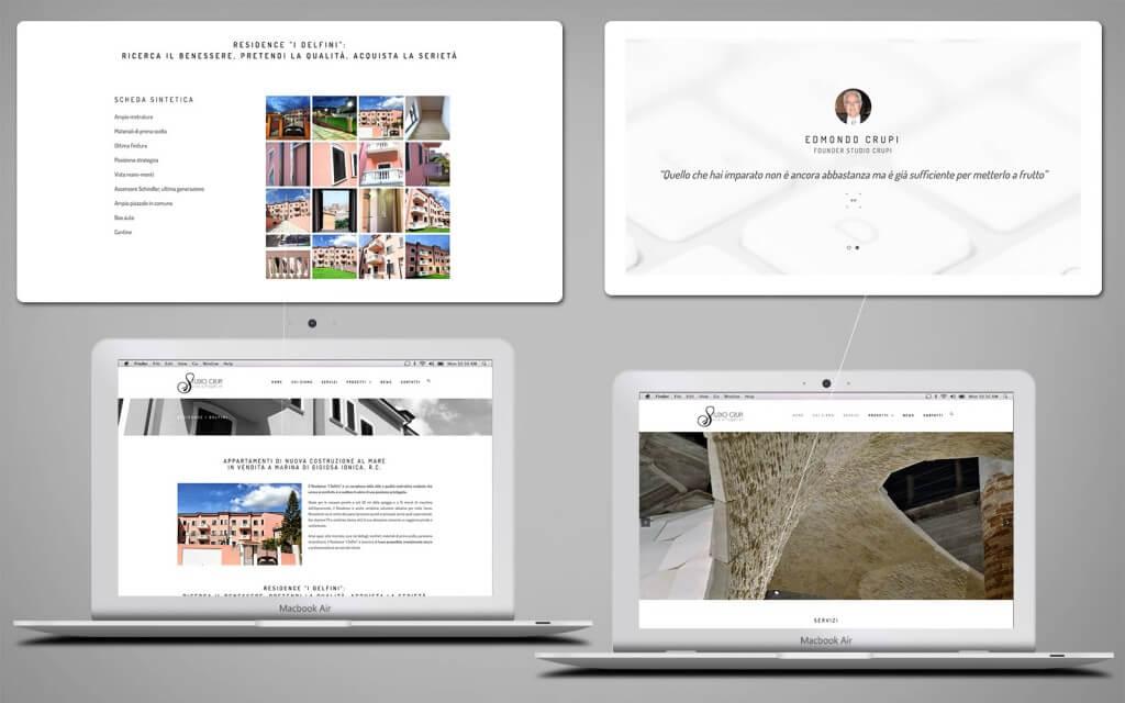 studiocrupi-dettagli-pagine-interne