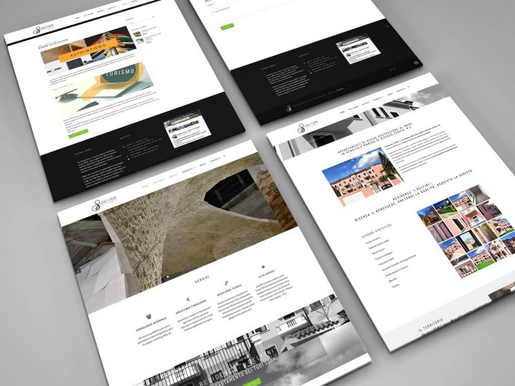 studiocrupi-home-page
