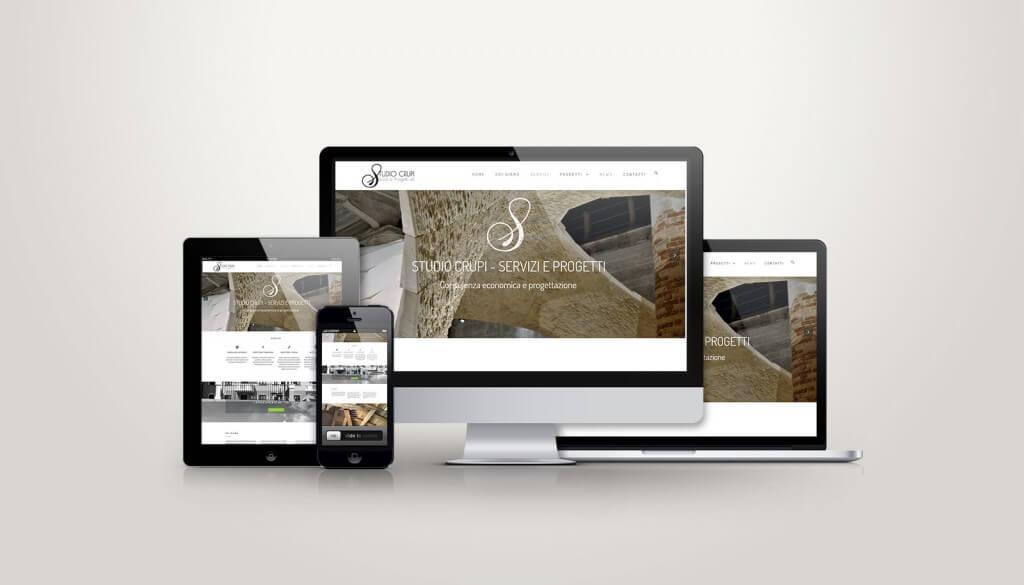 studiocrupi-sito-responsive