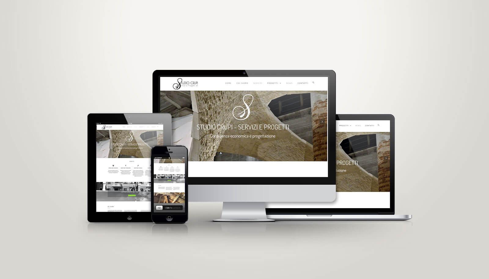 Studio Cupri Servizi e Progetti