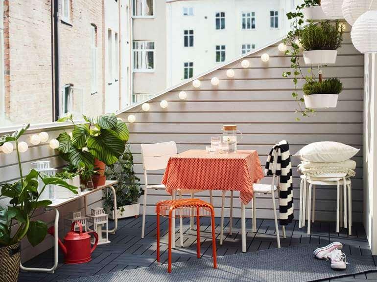 Balcone-Hotel-outdoor