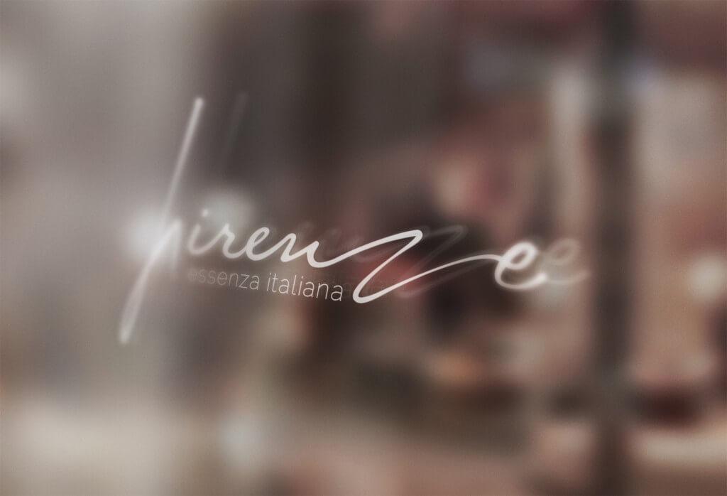 firenze-essenza-italiana-branding