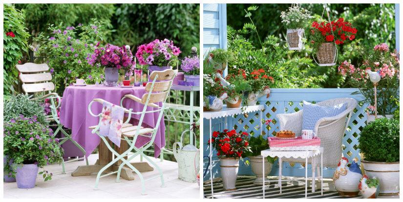 vasi-da-balcone-fioriti