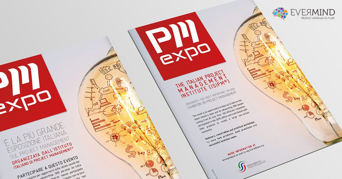 PM Expo 2017