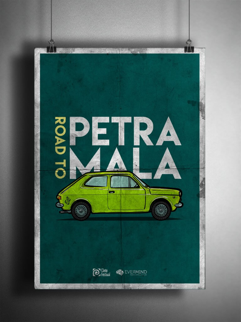 roadtopetramala-diario-illustrato-cleto-festival-poster