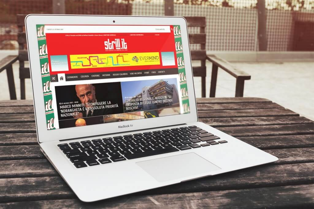 strill.it-quotidiano-calabria-online