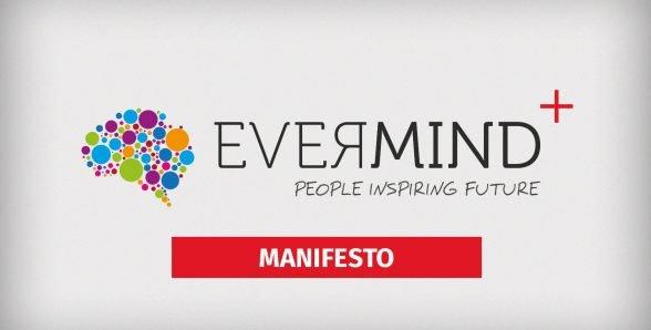 Nasce il Manifesto di Evermind