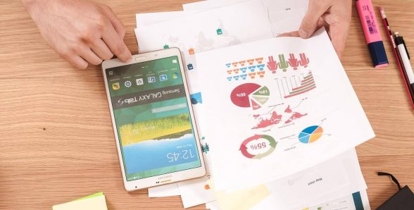 Google Analytics per hotel: 8 consigli utili