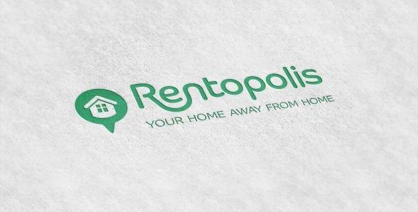 Rentopolis